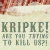 Kripke!