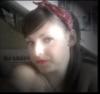 xellax userpic