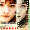 leader_chan userpic