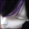 the_pretty_ userpic