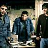 Tib: Winchesters