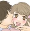 satochi_dono userpic
