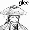 Gleeful Kyouraku-taichou!!