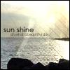 sunsetsinthewes userpic