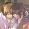 2naonh3_cl2: hikago warmth