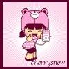 cherry_snows userpic