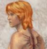 auror_weasley