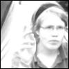 notafriend userpic