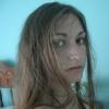 destinee71 userpic