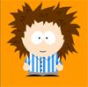 mak_ser userpic