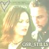 GSR_Stills