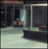 mysneaker userpic