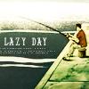 lady-shikamaru: ego_elite_lazyday