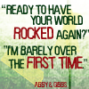 The piper never dies.: NCIS - Abby & Gibbs world rocked