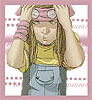 Molly Hayes