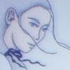 kyosuu userpic