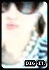 hotfuchsia userpic