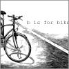 bicecleta