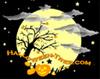 halloweentree userpic