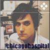 chicagohospital userpic