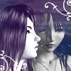 moonlightmiko userpic