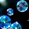 kit: tinybubbles
