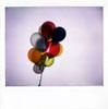 __balloonmaker userpic