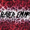 slayer_emma userpic