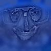 vitus_delph userpic