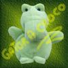 gator_a_croco userpic