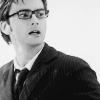 nerdy Ten