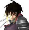 likanta userpic