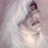 ladytaryn userpic