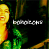 boho icons