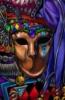 sv_harlequin userpic