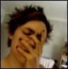 filtrert userpic