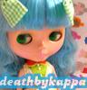 deathbykappa userpic