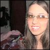 Sara [userpic]