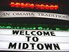 Midtown Omaha