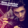 dean VM (friendly-icons)
