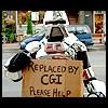 bsg [CGI]