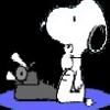 microjotz userpic