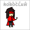 roboclaw