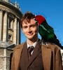 parrot_knight [userpic]