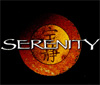 The Movie Serenity RP