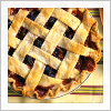 txtls: pie icon