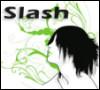 slashmuska userpic