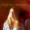 I Happen To Have No Dress In My Cabin: [drwho] the yellow girl
