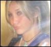 elizabethhill userpic