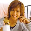 Aya: Aiba
